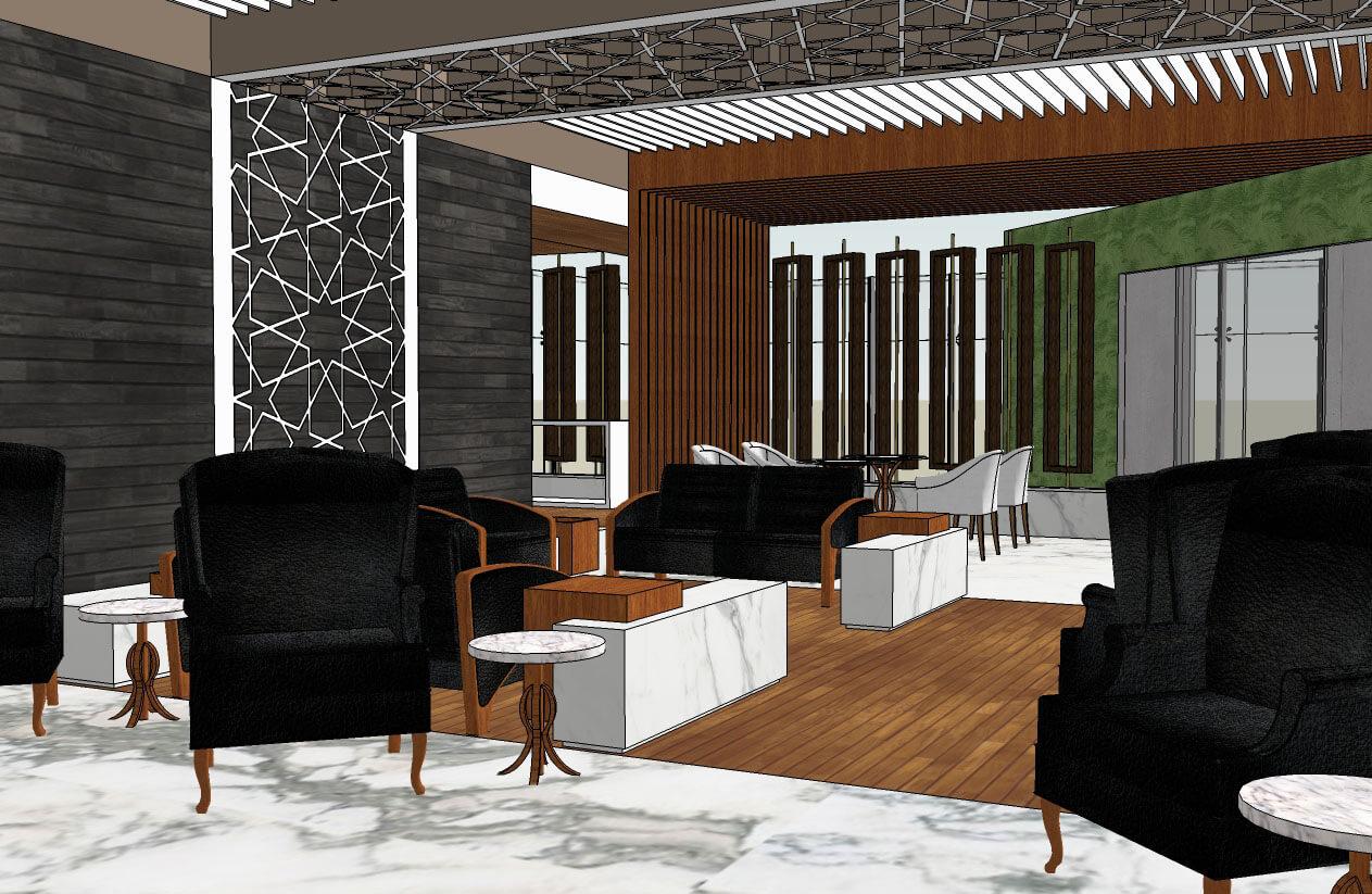 AIRPORT LOUNGE- J_K BANK- Srinagar (6) (1)