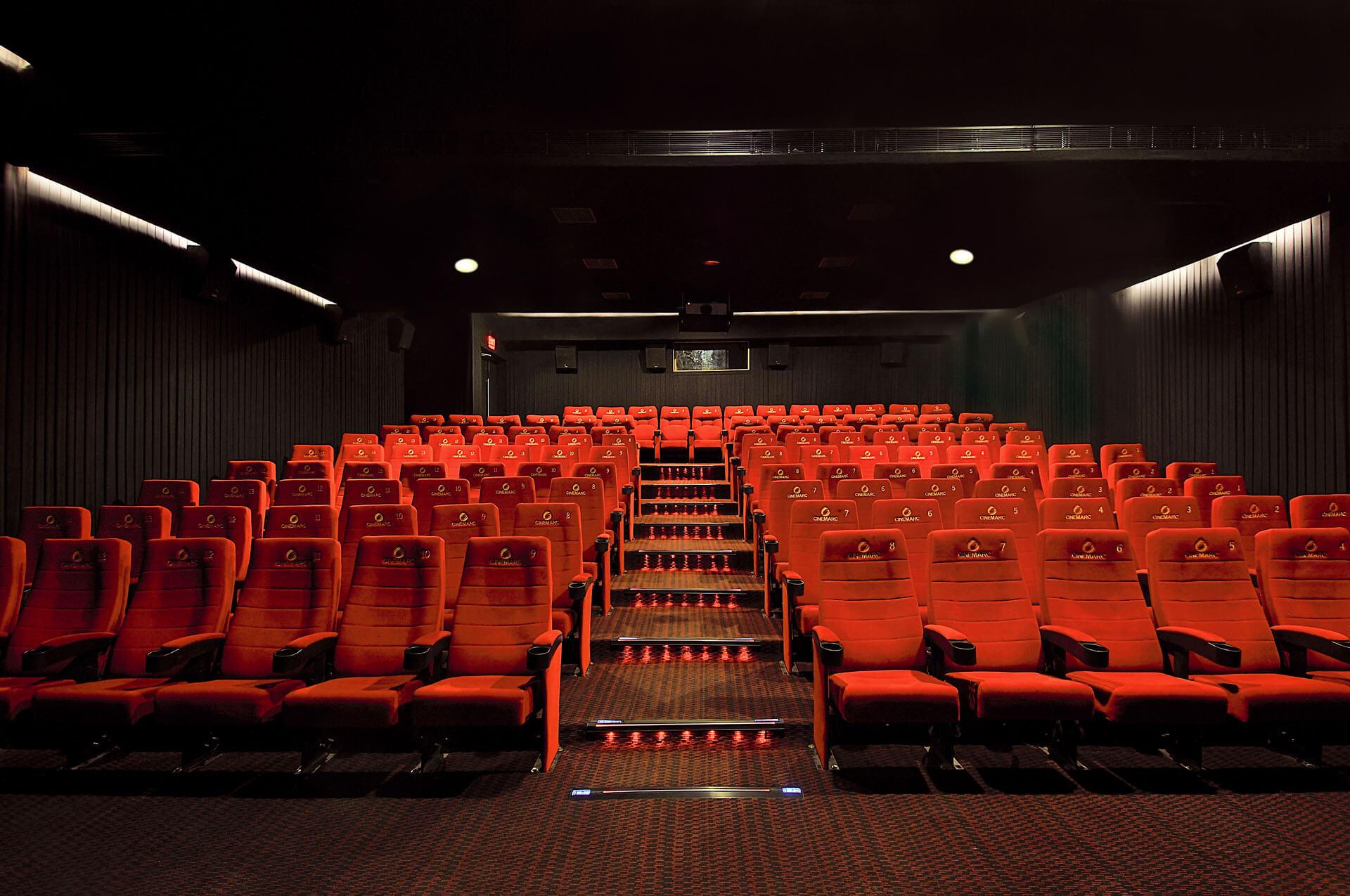 Cinemarc- Cinema Theatre (2) (1)