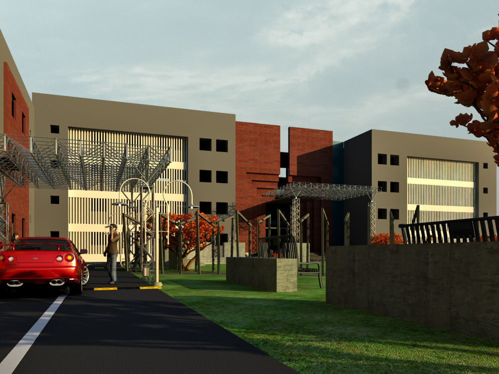 College of Engineerin _ Management- Nagp (2) (1)
