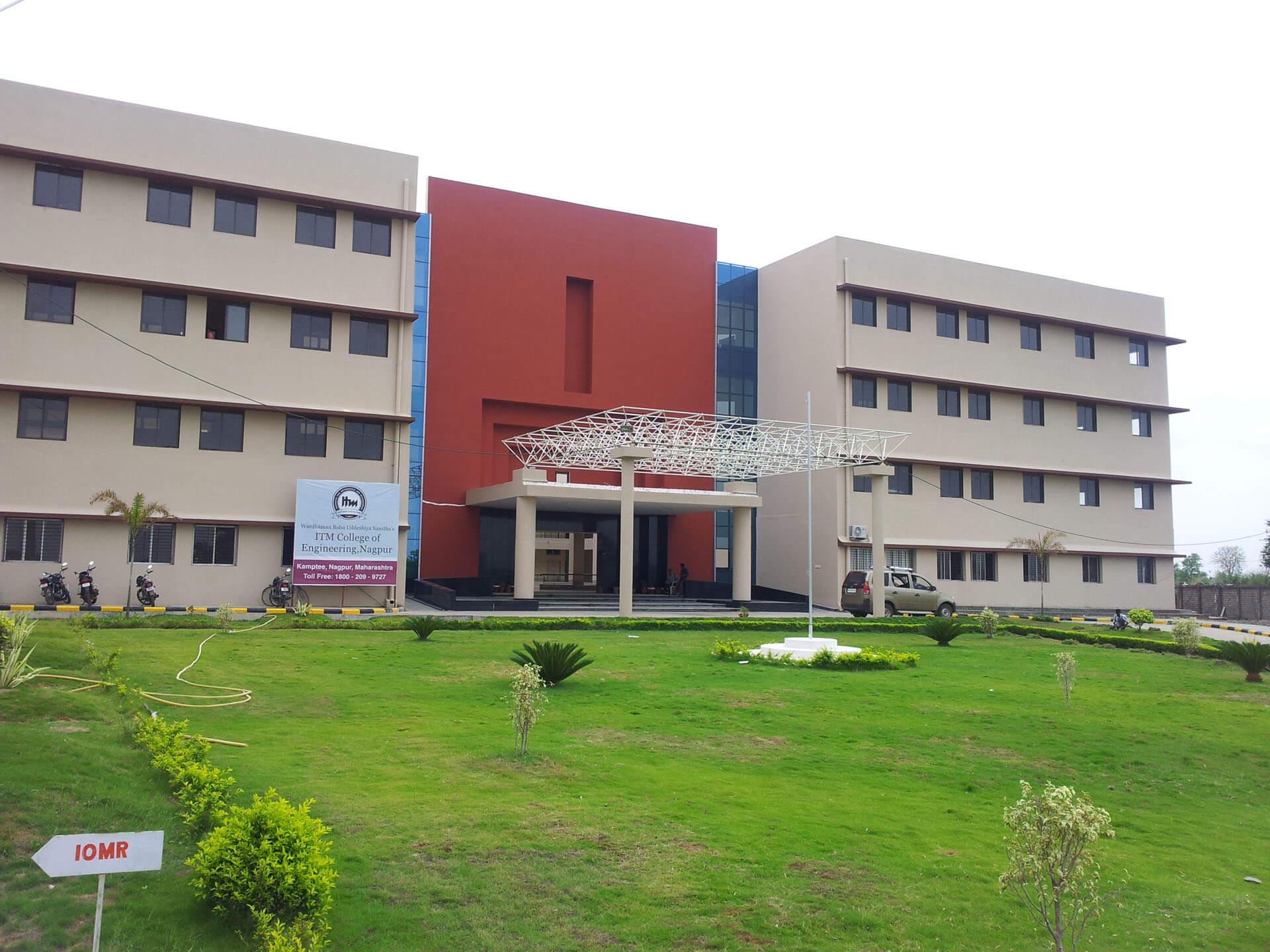 College of Engineerin _ Management- Nagpur (1) (1)
