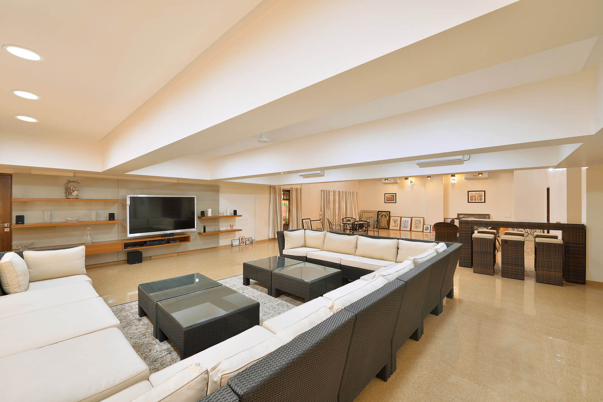 Garden Glory Penthouse- Indian Family- Thane- India (7) (1)
