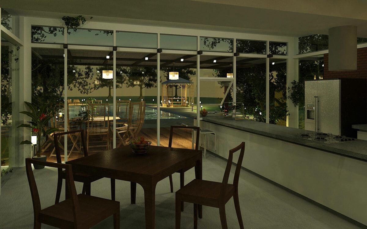 Glass Kitchen (5) (1)