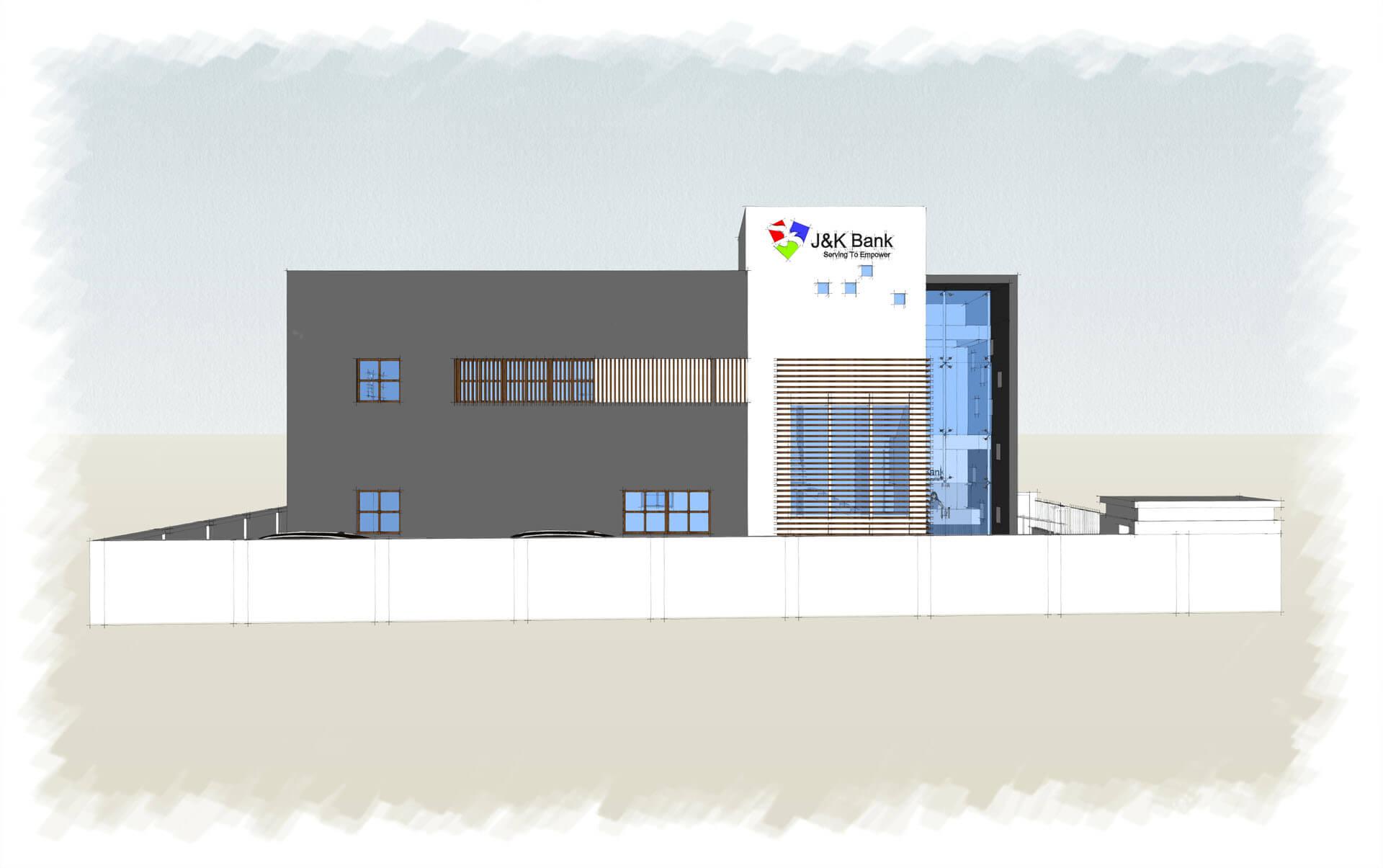 J_K Bank Branch Building- Samba- J_K State (4) (1)