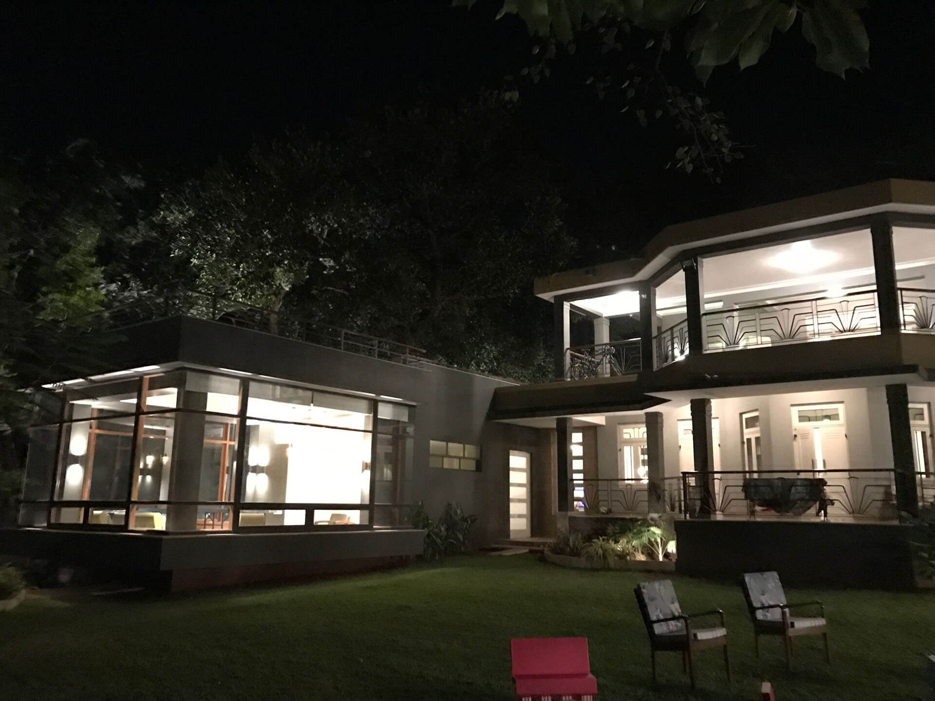 Mariwala Estate Annexe (4) (1)