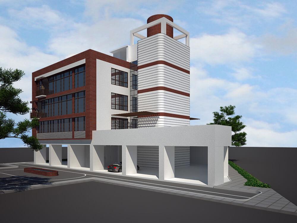 NRB Bearings- Auragabad (1) (1)