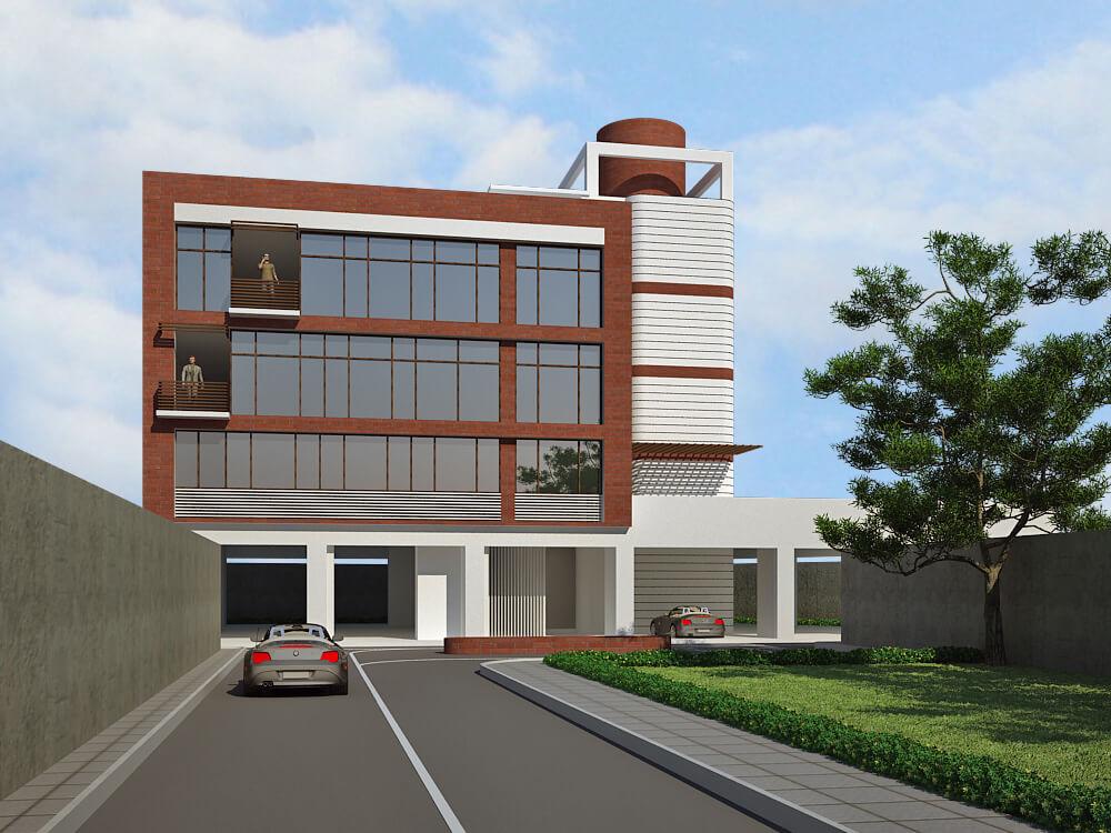 NRB Bearings- Auragabad (2) (1)