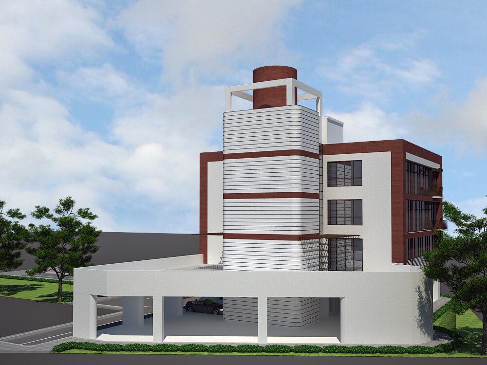 NRB Bearings- Auragabad (4) (1)