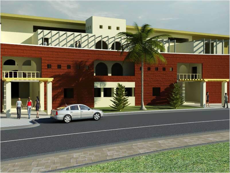 Service Industru Education Complex Goa (4) (1)