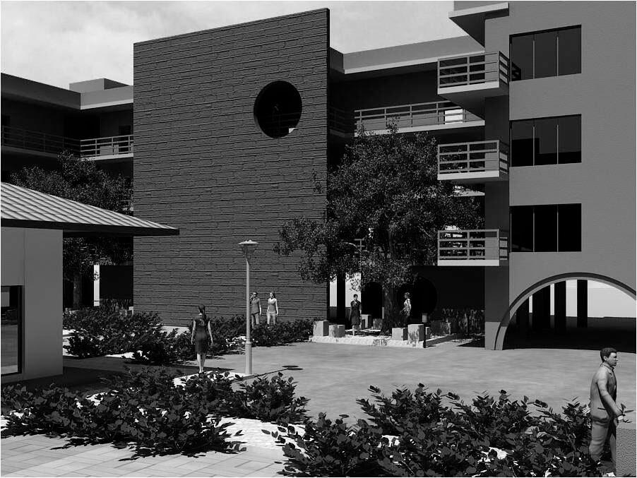 Service Industru Education Complex Goa (5) (1)