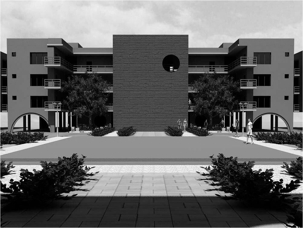 Service Industru Education Complex Goa (6) (1)