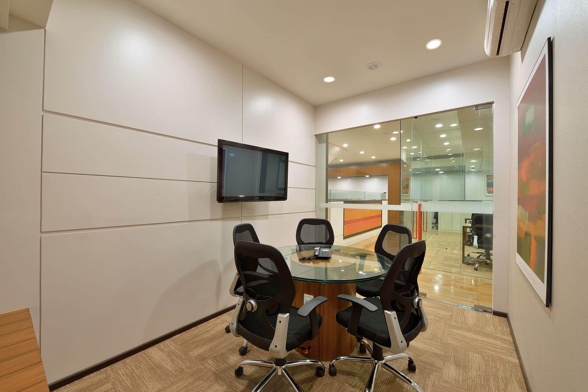 Unilazer Ventures Pvt Ltd (10) (1)